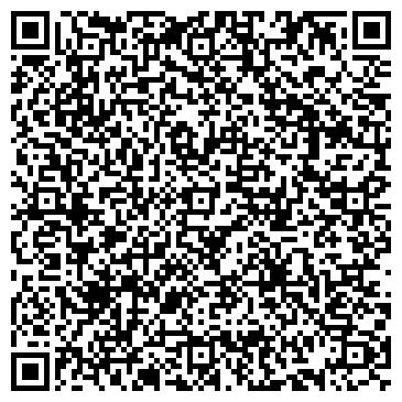 QR-код с контактной информацией организации Битумные мастики ТехноНИКОЛЬ