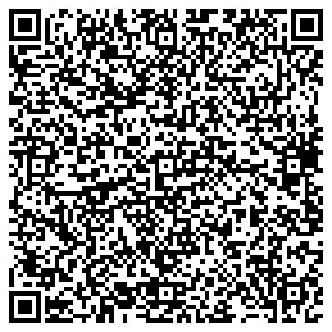 QR-код с контактной информацией организации Южхимком ООО ПП