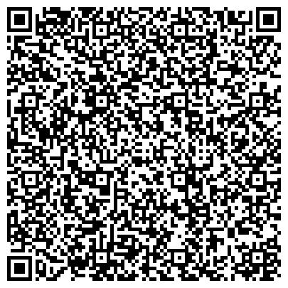 """QR-код с контактной информацией организации Магазин стройматериалов """"ЮрМа"""""""