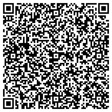 QR-код с контактной информацией организации ООО Группа Компаний Артбуд, Общество с ограниченной ответственностью
