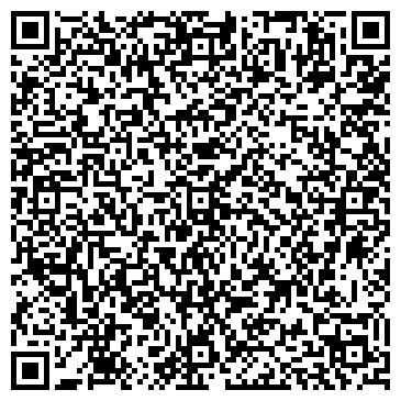 QR-код с контактной информацией организации Субъект предпринимательской деятельности SDS Group