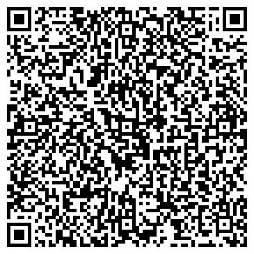 QR-код с контактной информацией организации Общество с ограниченной ответственностью Восток Профиль, ООО.