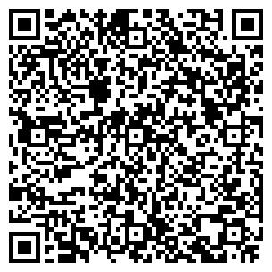 QR-код с контактной информацией организации Мегатрон