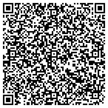 QR-код с контактной информацией организации Общество с ограниченной ответственностью ООО «Стройком-Агро»