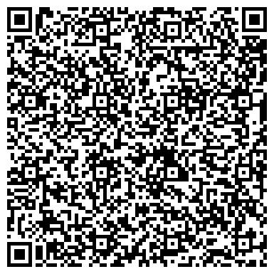 QR-код с контактной информацией организации ООО «Фарадей-Исток», Общество с ограниченной ответственностью