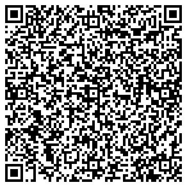 QR-код с контактной информацией организации ООО НИЛ-2011
