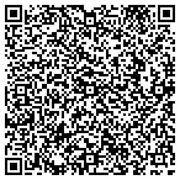 QR-код с контактной информацией организации Электронные компоненты и оборудование, Субъект предпринимательской деятельности