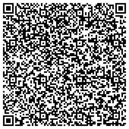QR-код с контактной информацией организации Частное предприятие «Паркет Галиции» — паркет и паркетная доска, паркетный клей, лаки, масла, плинтуса