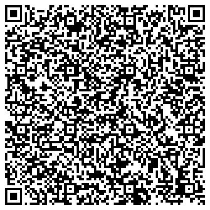 QR-код с контактной информацией организации Субъект предпринимательской деятельности Пескоструйная обработка. Промышленная антикоррозионная защита.
