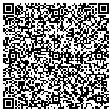 """QR-код с контактной информацией организации ТОВ """"Люкс-2"""""""