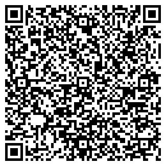 QR-код с контактной информацией организации ЛесТорг