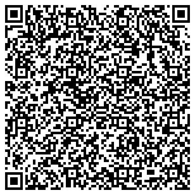 QR-код с контактной информацией организации Общество с ограниченной ответственностью < Евростандарт > Мдина ЛТД