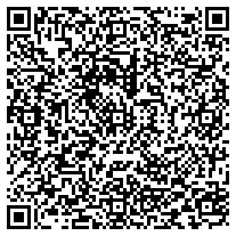 QR-код с контактной информацией организации Общество с ограниченной ответственностью ДМТС-Групп