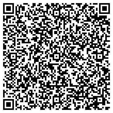 """QR-код с контактной информацией организации Общество с ограниченной ответственностью ООО """"Европроект-Украина"""""""