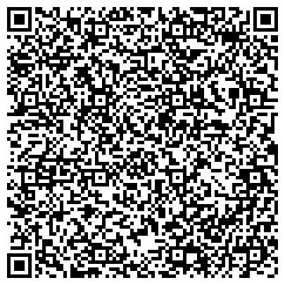 QR-код с контактной информацией организации Частное предприятие ЧП «Строймакс Днепр»
