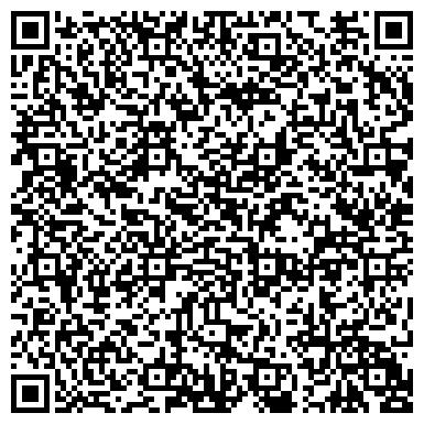 QR-код с контактной информацией организации Стиль-центр