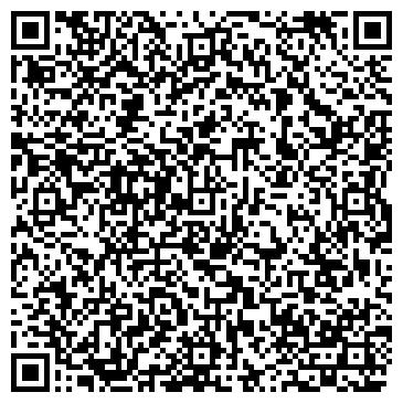 QR-код с контактной информацией организации ТМ Ажур Ковка