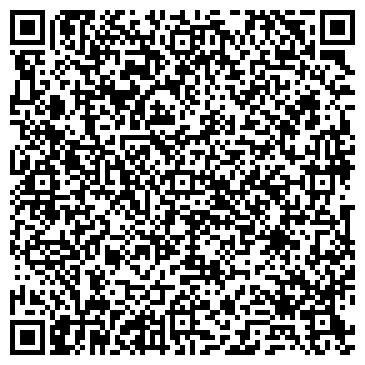 QR-код с контактной информацией организации Частное предприятие ЧП «Партнер-Строй»