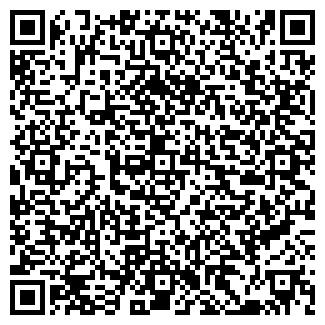 QR-код с контактной информацией организации WWW.ZHODINOVEL.COM