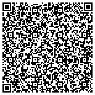"""QR-код с контактной информацией организации ООО """"ИНТЕР-Трейд Zапчасть"""""""