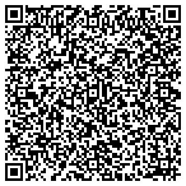 QR-код с контактной информацией организации Общество с ограниченной ответственностью ООО Элькор-проект