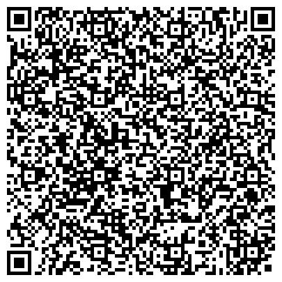 QR-код с контактной информацией организации Предприятие с иностранными инвестициями Предприятие со 100% иностранной инвестицией «ИнтерГазСинтез»