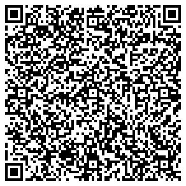 QR-код с контактной информацией организации Общество с ограниченной ответственностью ООО «Медигран»