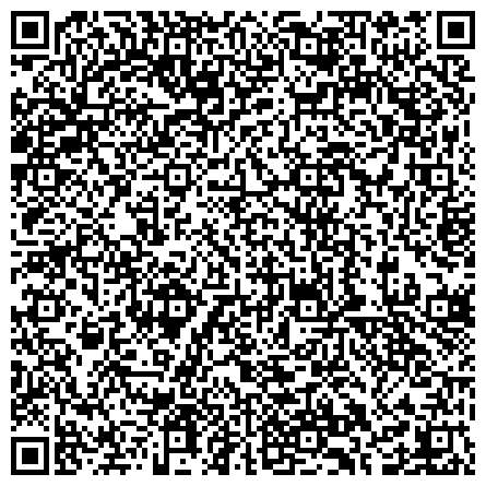 QR-код с контактной информацией организации Частное акционерное общество ЧАО «Центр трубоизоляция» Антикоррозионная изоляция, трубы, трубопроводы, цементно-песчаная изоляция