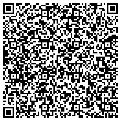 QR-код с контактной информацией организации Общество с ограниченной ответственностью ТОВ «МЕТТЕХПОСТАЧ»