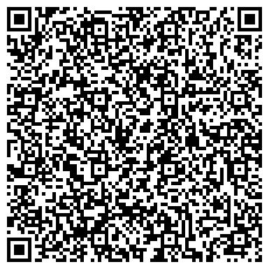 QR-код с контактной информацией организации Стройматериалы Киев