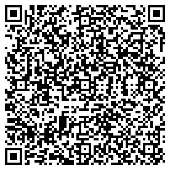 QR-код с контактной информацией организации ЧСУП СЭТЛАЙН