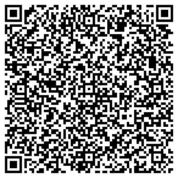 """QR-код с контактной информацией организации Общество с ограниченной ответственностью ООО """"Николаевхимснаб"""""""