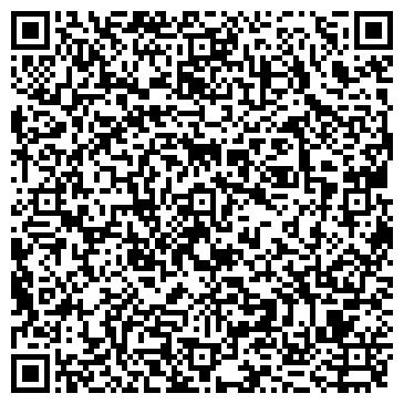 QR-код с контактной информацией организации Общество с ограниченной ответственностью ООО «Компания Новохим»