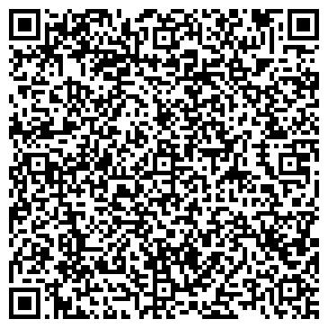 QR-код с контактной информацией организации ЧП Скопюк В. П.