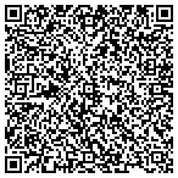 QR-код с контактной информацией организации Expressdostavka