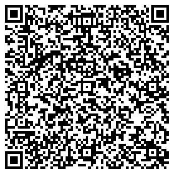 QR-код с контактной информацией организации Общество с ограниченной ответственностью Авто-Синтез ООО