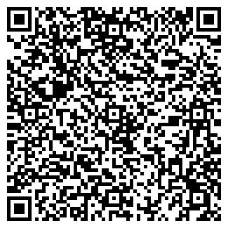 QR-код с контактной информацией организации Частное предприятие ЧП Зиневич