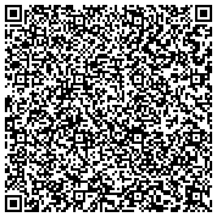 QR-код с контактной информацией организации Химрезерв Львов/Хімрезерв Львів — лаки, фарби, емалі, автохімія ТМ «Хімрезерв», ТМ «Маляр», ТМ «WIN»
