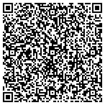 QR-код с контактной информацией организации ALCHEMIST WORLDWIDE LIMITED