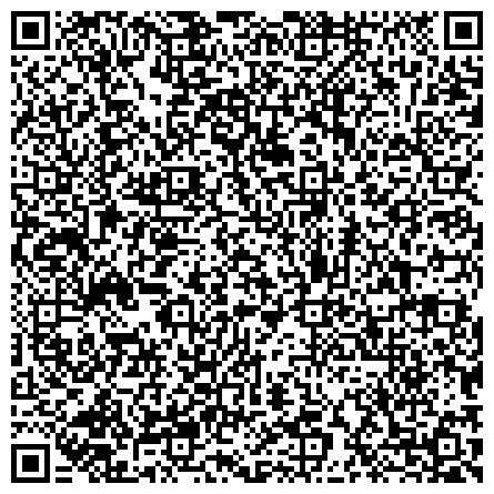 """QR-код с контактной информацией организации Общество с ограниченной ответственностью ООО """"НПП """"УКРОРГСИНТЕЗ"""" - лабораторная мебель, лабораторное оборудование, химреактивы"""