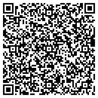 QR-код с контактной информацией организации ТЕХПРОМГАРАНТ ЧТПУП