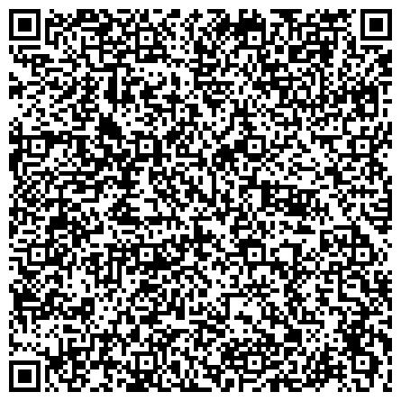 QR-код с контактной информацией организации Общество с ограниченной ответственностью РКЦ-БУД Одесса. Кровельные и гидроизоляционные материалы в Одессе, битумная черепица Одесса