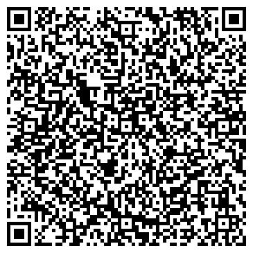 """QR-код с контактной информацией организации Общество с ограниченной ответственностью ООО """"Нанопротек"""""""