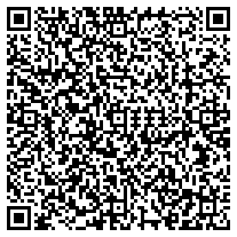 QR-код с контактной информацией организации Частное предприятие ЧП «Мега Бак»