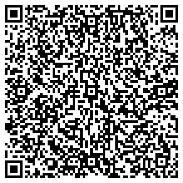 QR-код с контактной информацией организации Уханёв Г. Л. СПД
