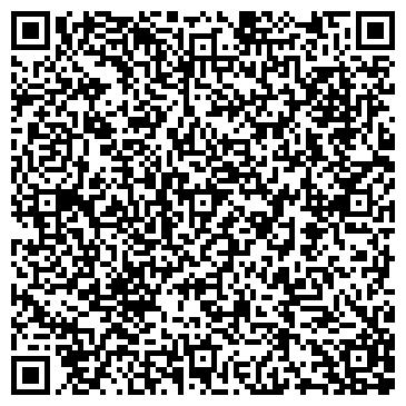 QR-код с контактной информацией организации Общество с ограниченной ответственностью ООО «Энджой инвест»