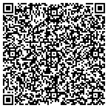 QR-код с контактной информацией организации Субъект предпринимательской деятельности Интернет-магазин «Авто-легенда»