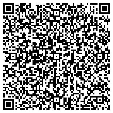 """QR-код с контактной информацией организации Субъект предпринимательской деятельности ФОП """"Кривоносова М.С."""""""