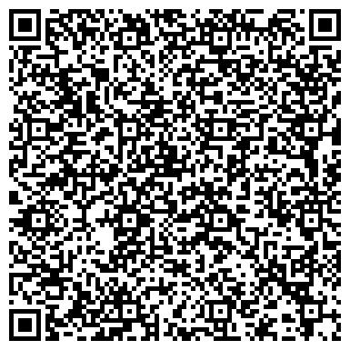 """QR-код с контактной информацией организации Общество с ограниченной ответственностью ООО """"Энджой инвест"""""""