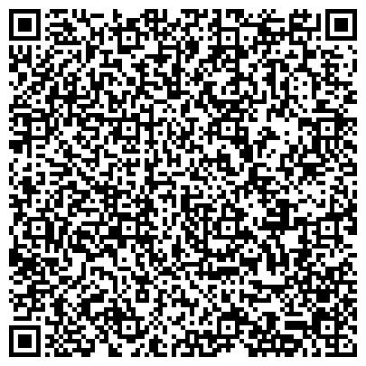 QR-код с контактной информацией организации Частное предприятие ЧАСТНОЕ ПРЕДПРИЯТИЕ «ДНЕПРОХИМУНИВЕРСАЛ»